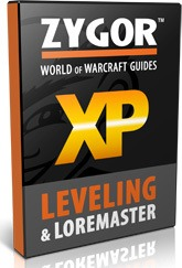 Best WoW Classic Leveling Guides & Addons